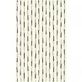 "Ткань для пэчворк (60x110см) 4507-558 ""Stof"" (Дания)"