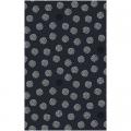 "Ткань для пэчворк (60x110см) 4507-560 ""Stof"" (Дания)"