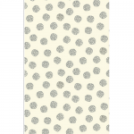 "Ткань для пэчворк (60x110см) 4507-561 ""Stof"" (Дания)"