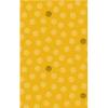 "Ткань для пэчворк (60x110см) 4507-563 ""Stof"" (Дания)"