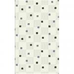 "Ткань для пэчворк (60x110см) 4507-564 ""Stof"" (Дания)"