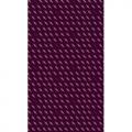 "Ткань для пэчворк (60x110см) 4507-573 ""Stof"" (Дания)"