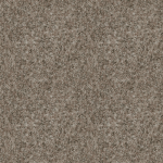"Ткань для пэчворк (50x55см) 4507-577 ""Stof"" (Дания)"
