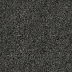 "Ткань для пэчворк (50x55см) 4507-579 ""Stof"" (Дания)"
