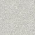 "Ткань для пэчворк (50x55см) 4507-580 ""Stof"" (Дания)"