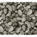"Ткань для пэчворк (60x110см) 4507-582 ""Stof"" (Дания)"