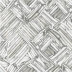"Ткань для пэчворк (50x55см) 4507-589 ""Stof"" (Дания)"
