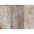 "Ткань для пэчворк (60x110см) 4507-590 ""Stof"" (Дания)"