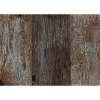 "Ткань для пэчворк (60x110см) 4507-591 ""Stof"" (Дания)"