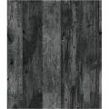 "Ткань для пэчворк (60x110см) 4507-593 ""Stof"" (Дания)"