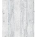 "Ткань для пэчворк (60x110см) 4507-594 ""Stof"" (Дания)"