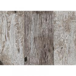 "Ткань для пэчворк (60x110см) 4507-595 ""Stof"" (Дания)"