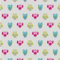 "Ткань для пэчворк (50x55см) 4507-638 ""Stof"" (Дания)"