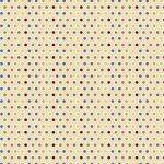 "Ткань для пэчворк (50x55см) 4507-640 ""Stof"" (Дания)"