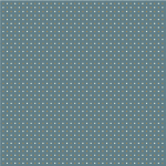 "Ткань для пэчворк (50x55см) 4507-659 ""Stof"" (Дания)"