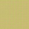 "Ткань для пэчворк (50x55см) 4507-660 ""Stof"" (Дания)"