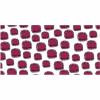 "Ткань для пэчворк (50x55см) 4507-667 ""Stof"" (Дания)"