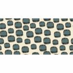 "Ткань для пэчворк (50x55см) 4507-669 ""Stof"" (Дания)"