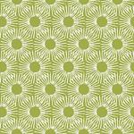"Ткань для пэчворк (50x55см) 4507-672 ""Stof"" (Дания)"