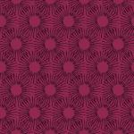 "Ткань для пэчворк (50x55см) 4507-675 ""Stof"" (Дания)"