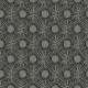 "Ткань для пэчворк (50x55см) 4507-677 ""Stof"" (Дания)"