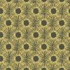 "Ткань для пэчворк (50x55см) 4507-680 ""Stof"" (Дания)"