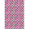 "Ткань для пэчворк (50x55см) 4507-682 ""Stof"" (Дания)"