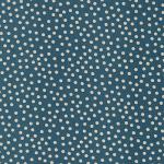 "Ткань для пэчворк (50x55см) 4507-696 ""Stof"" (Дания)"