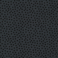 "Ткань для пэчворк (50x55см) 4507-698 ""Stof"" (Дания)"