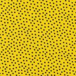"Ткань для пэчворк (50x55см) 4507-699 ""Stof"" (Дания)"