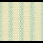 "Ткань для пэчворк (50x55см) 4507-885 ""Stof"" (Дания)"