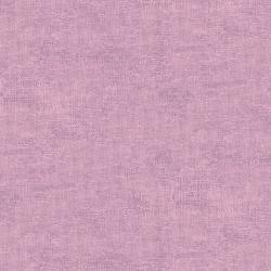 """Ткань для пэчворк (50x55см) 4509-411 из коллекции """"Melange"""" """"Stof"""" (Дания)"""