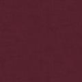 """Ткань для пэчворк (50x55см) 4509-413 из коллекции """"Melange"""" """"Stof"""" (Дания)"""