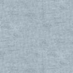"""Ткань для пэчворк (50x55см) 4509-607 из коллекции """"Melange"""" """"Stof"""" (Дания)"""