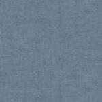 """Ткань для пэчворк (50x55см) 4509-609 из коллекции """"Melange"""" """"Stof"""" (Дания)"""