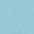 """Ткань для пэчворк (50x55см) 4509-701 из коллекции """"Melange"""" """"Stof"""" (Дания)"""