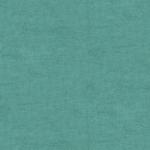 """Ткань для пэчворк (50x55см) 4509-703 из коллекции """"Melange"""" """"Stof"""" (Дания)"""