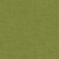 """Ткань для пэчворк (50x55см) 4509-804 из коллекции """"Melange"""" """"Stof"""" (Дания)"""