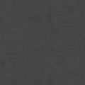 """Ткань для пэчворк (50x55см) 4509-905 из коллекции """"Melange"""" """"Stof"""" (Дания)"""