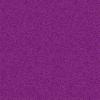 """Ткань для пэчворк (50x55см) 4511-112 из коллекции """"Brighton"""" """"Stof"""" (Дания)"""