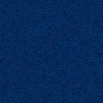 """Ткань для пэчворк (50x55см) 4511-116 из коллекции """"Brighton"""" """"Stof"""" (Дания)"""