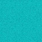 """Ткань для пэчворк (50x55см) 4511-117 из коллекции """"Brighton"""" """"Stof"""" (Дания)"""