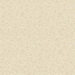 """Ткань для пэчворк (50x55см) 4511-124 из коллекции """"Brighton"""" """"Stof"""" (Дания)"""