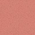 """Ткань для пэчворк (50x55см) 4511-128 из коллекции """"Brighton"""" """"Stof"""" (Дания)"""