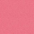 """Ткань для пэчворк (50x55см) 4511-133 из коллекции """"Brighton"""" """"Stof"""" (Дания)"""