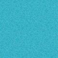 """Ткань для пэчворк (50x55см) 4511-134 из коллекции """"Brighton"""" """"Stof"""" (Дания)"""