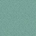 """Ткань для пэчворк (50x55см) 4511-135 из коллекции """"Brighton"""" """"Stof"""" (Дания)"""