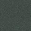 """Ткань для пэчворк (50x55см) 4511-137 из коллекции """"Brighton"""" """"Stof"""" (Дания)"""