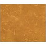 "Ткань для пэчворк (50x55см) 4512-205 ""Stof"" (Дания)"
