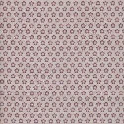 """Ткань для пэчворк (50x55см) 4512-121 из коллекции """"Mix Melange"""" """"Stof"""" (Дания)"""